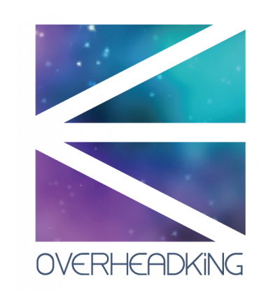 OVERHEADKiNG OFFICIAL WEBSITE